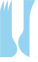 logo-Ramiro-Restaurantes